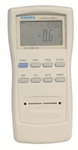 SMT SM6017 Digital LCR Meter (Inductance Range 0.01 To 9999 H)