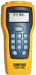 Kusam Meco 18 M Or 60 Ft Ultrasonic Distance Meter KM-972(M)