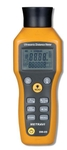 Metravi 16 M Or 53 Ft Ultrasonic Distance Meter DM-09