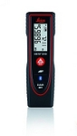Leica 60 M Or 198 Ft Laser Distance Meter Disto-D110