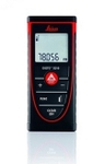 Leica 80 M Or 264 Ft Laser Distance Meter Disto-D210