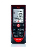 Leica 200 M Or 660 Ft Laser Distance Meter Disto-D510