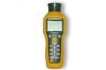 Mextech 16 M Or 53 Ft Ultrasonic Distance Meter DM-01
