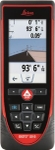 Leica 300 M Or 990 Ft Laser Distance Meter Disto-S910