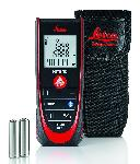 Leica Disto-D2 100 M Or 328 Ft Laser Distance Meter