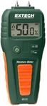 Extech MO-50 Compact Moisture Meter (Measuring Range 5 To 50%)