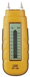 CEM DT-125 Digital Moisture Meter (Measuring Range 6 To 44%)