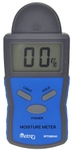 MetroQ MTQ 8044 Wood Moisture Meter (Measuring Range 5 To 40%)