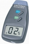R-Tek RT-MD(XHST) Moisture Meter (Measuring Range 5 To 40%)