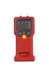 Amprobe MT-10 Digital Moisture Meter (Measuring Range 8 To 60%)