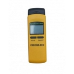 Precise Eco Wood Moisture Meter (Measuring Range 5 To 40%)