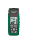 Mastech MS-6900 Wood Moisture Meter (Measuring Range 8.5 To 60%)