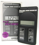 Oppama PET 1010 Pulse Engine Tachometer (Accuracy ±10r/min)