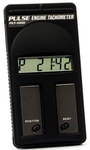 Oppama PET 1000 Pulse Engine Tachometer (Range 100 To 19000 RPM)