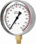 Neotech Pressure Gauge ( Dial Size 63 Mm)