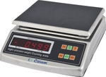Citizen CTG15S Capacity 15 Kg Table Top Scale