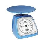 Barun Postal Measuring Capacity 1 Kg Kitchen Scale