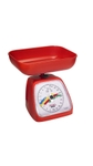 Barun Multi Purpose Measuring Capacity 2 Kg Kitchen Scale