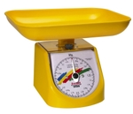 Barun House Hold Measuring Capacity 5 Kg Kitchen Scale