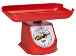 Barun Multi Weigh Measuring Capacity 10 Kg Kitchen Scale
