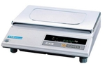 CAS AD 30 Measuring Capacity 30 Kg Simple Weighing Scale