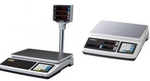 CAS PR Measuring Capacity 30 Kg Price Computing Scale