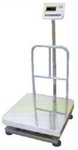 CAS DZ-2 Ton Measuring Capacity 2000 Kg Bench /Platform Scale