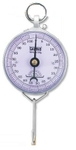 Samso Sm Measuring Capacity 25 Kg Hanging Scale