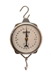 Salter 235-6M Measuring Capacity 25 Kg Hanging Scale