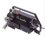 Prima PPG - 01 Single Phase PUG Cutting Machine (Black Panther)
