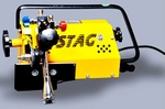 HMP ISI Portable Cutting Machine - STAG NM (Cutting Speed 190-830mm/min)