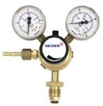 Messer Tornado Double Stage Regulator Gas Type Oxygen MS77052490