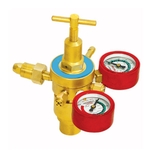 Jayshri Double Stage Double Gauge