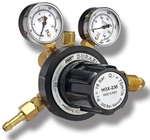 HMP HOX 230 Double Stage Durable Regulator
