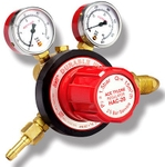 HMP HAC 20 Double Stage Durable Regulator