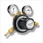 HMP DURABLE N2 Double Stage Durable Regulator
