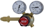 GCE 783980 Single Stage Cylinder Regulator