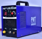 PMT D.C. Inverter Air Plasma Cutting Machine- Cut-40