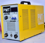 PMT D.C. Inverter Air Plasma Cutting Machine- Cut-60