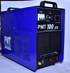 PMT D.C. Inverter Air Plasma Cutting Machine- Cut-100