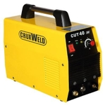 CRUXWELD CWP-CUT40i Air Plasma Cutting Machine 9 Kg