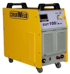 CRUXWELD CWP-CUT100i Air Plasma Cutting Machine 36 Kg