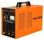 Ralli Wolf CUT-60 (RC60) 19 Kg Air Plasma Cutting Machine