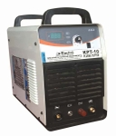 Electra KOKOTAWA KPT-10 3 Phase Inverter Based Air Plasma Cutting Machine