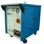 Technocrats Plasma KALI 30F 3 Phase Diode Based Air Plasma Cutting Machine