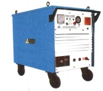 Technocrats Plasma KALI MF 3 Phase Diode Based Air Plasma Cutting Machine