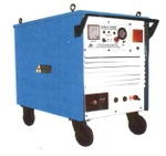 Technocrats Plasma KALI 80F 3 Phase Diode Based Air Plasma Cutting Machine