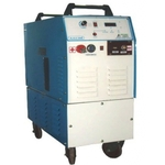 Technocrats Plasma PLASMA 45i 1 Phase Inverter Based Air Plasma Cutting Machine