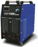 Delta CUT 100 3 Phase Inverter Based Air Plasma Cutting Machine