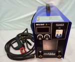 Microweld Micro Inverter MMA DC Welding Machine ARC 250